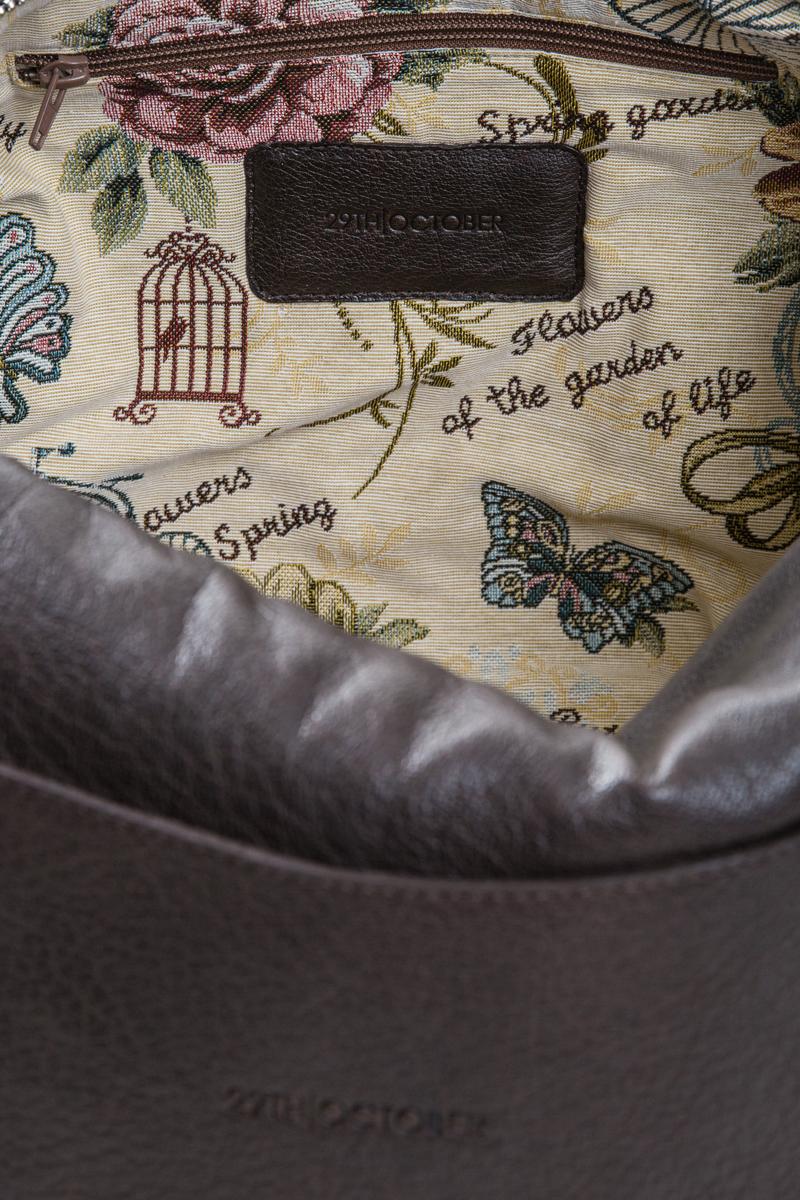 adonis-sac-de-voyage-homme-cuir-brun-pleine-fleur-veau-italien-detail-interieur