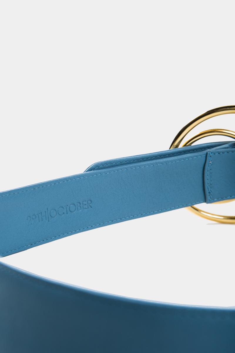 cybele-ceinture-bleu-boucle-ronde-gold-cuir-veau-pleine-fleur-interieur