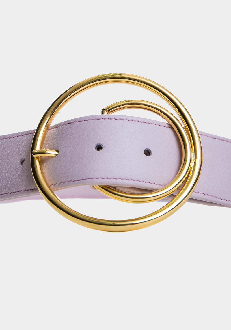cybele-ceinture-boucle-ronde-gold-cuir-rose-veau-pleine-fleur-detail