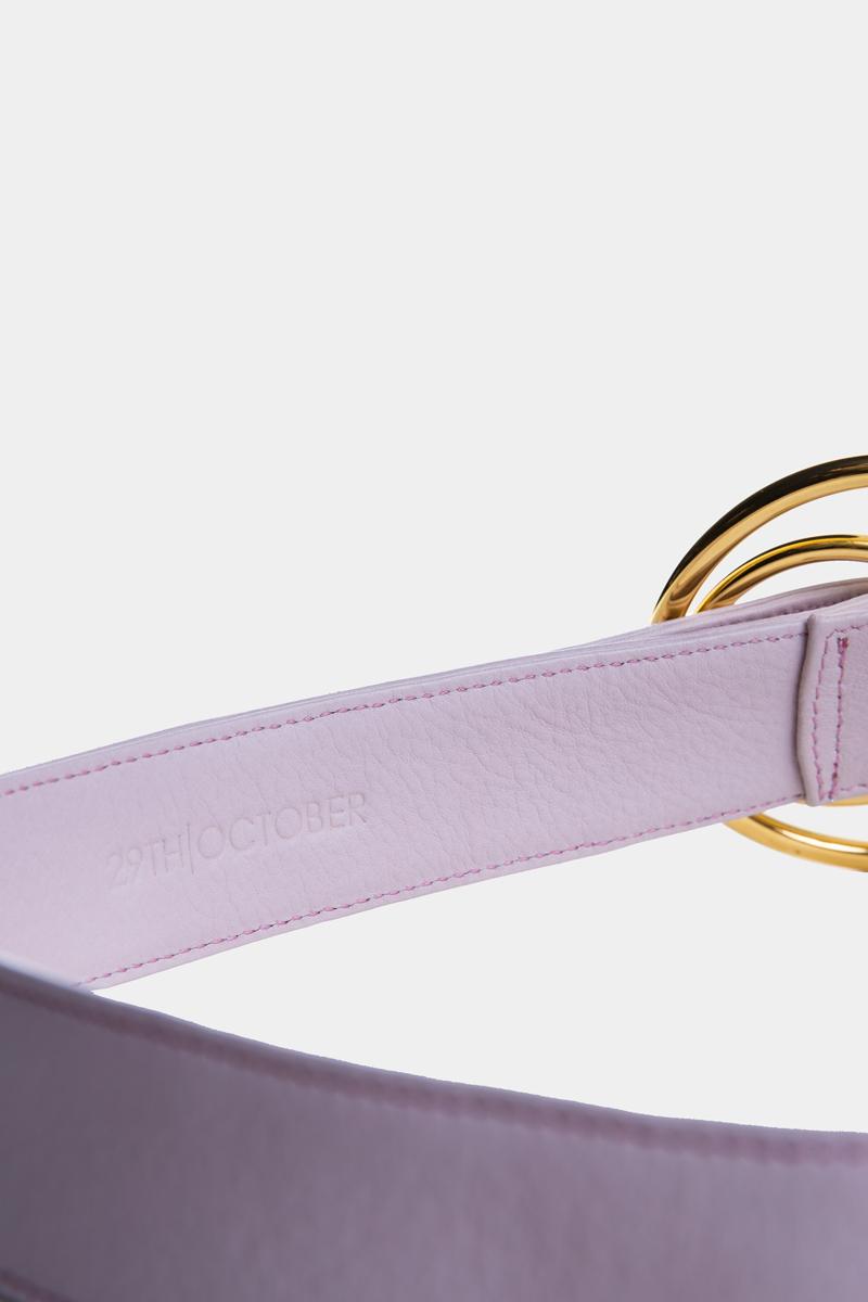 cybele-ceinture-boucle-ronde-gold-cuir-rose-veau-pleine-fleur-interieur