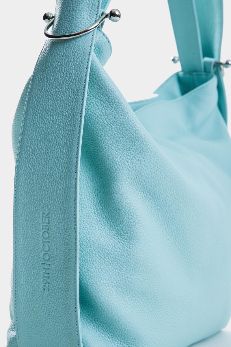 diane-sac-cabas-sac-a-dos-cuir-veau-pleine-fleur-bleu-detail