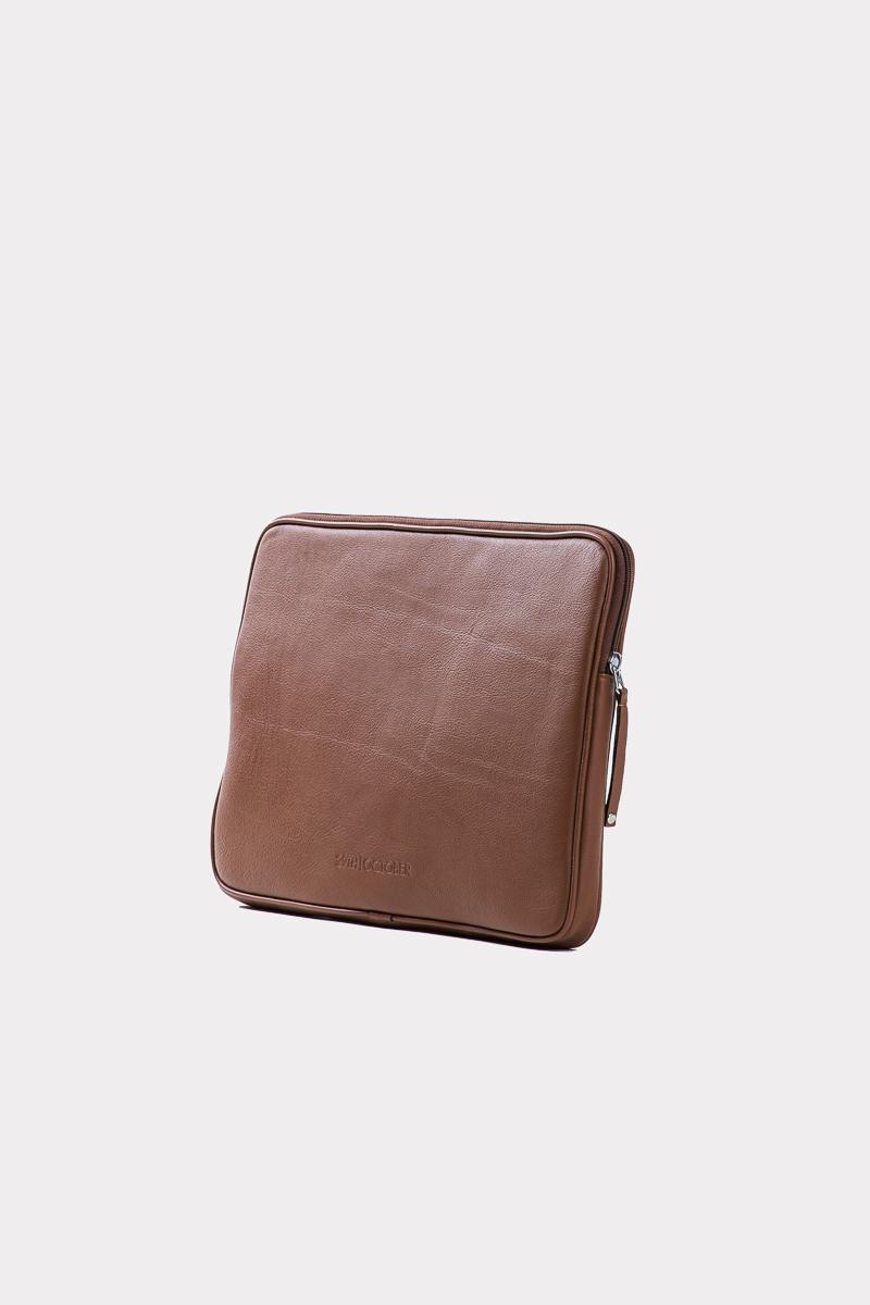 housse-pochette-ordinateur-cuir-veritable-luxe-brun-cote