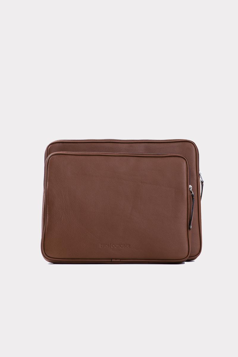housse-pochette-ordinateur-cuir-veritable-luxe-brun-dos