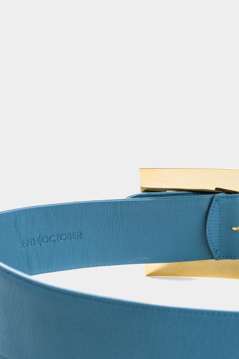iris-ceinture-boucle-carree-gold-cuir-bleu-veau-pleine-fleur-interieur