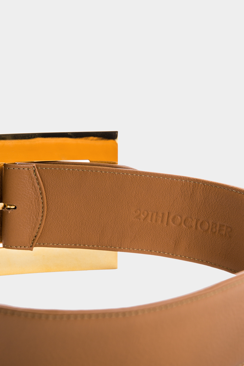 iris-ceinture-boucle-rectangulaire-gold-cuir-brun-veau-pleine-fleur-interieur