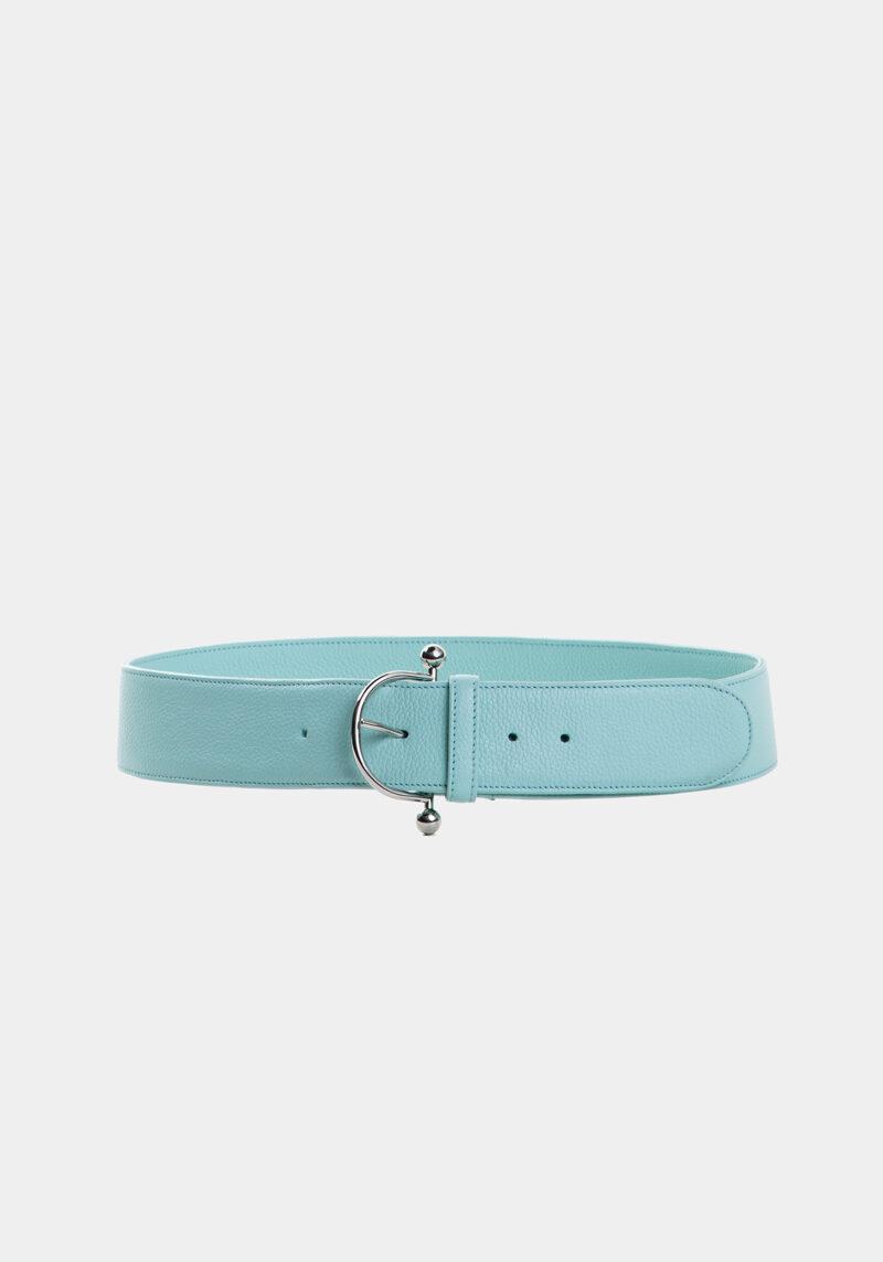 libera-ceinture-cuir-bleu-veau-pleine-fleur-boucle-demi-lune