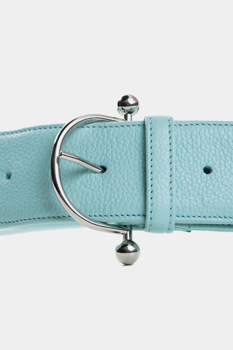 libera-ceinture-cuir-bleu-veau-pleine-fleur-boucle-demi-lune-detail