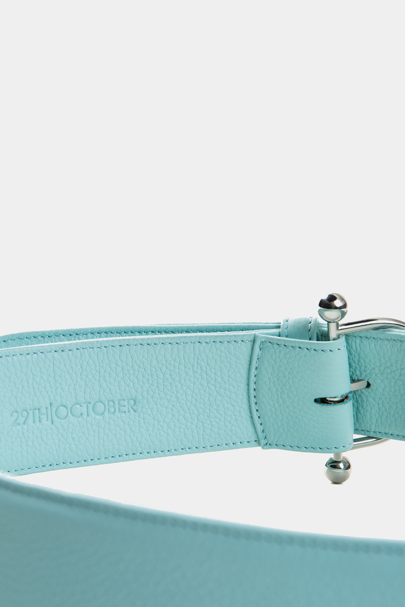libera-ceinture-cuir-bleu-veau-pleine-fleur-boucle-demi-lune-interieur