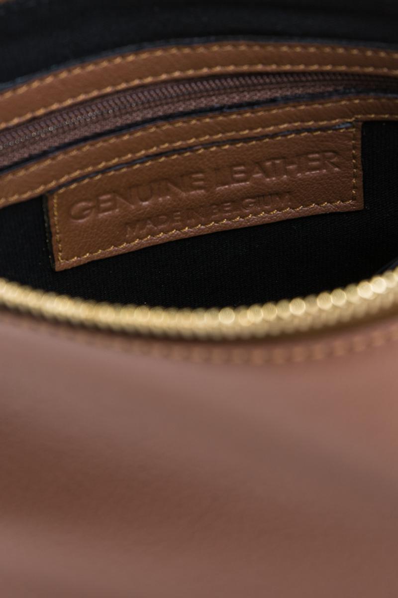 pochette-trousse-maquillage-voyage-luxe-cuir-brun-veau-italien-interieur