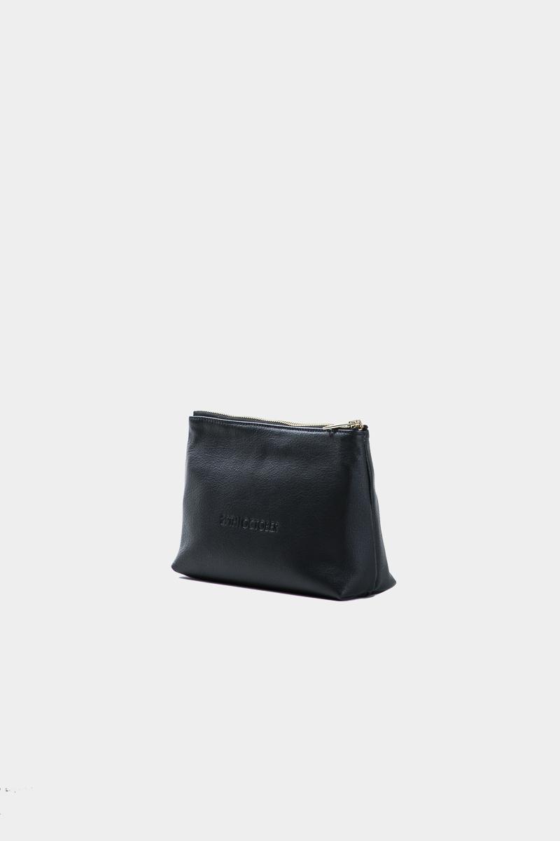 pochette-trousse-maquillage-voyage-luxe-cuir-noir-veau-italien-cote