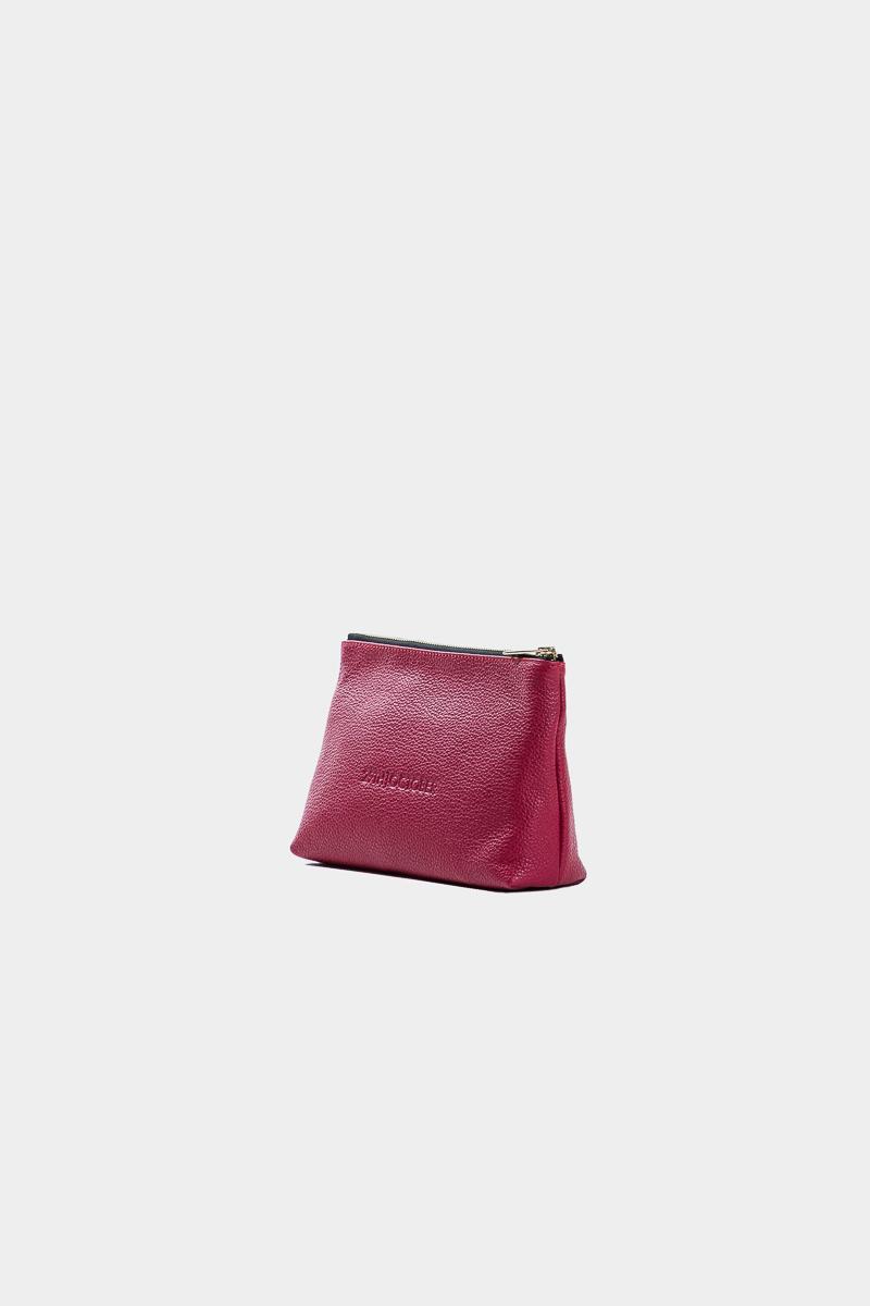 pochette-trousse-maquillage-voyage-luxe-cuir-rouge-veau-italien-cote