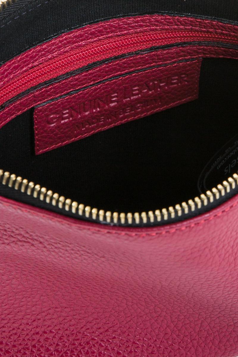 pochette-trousse-maquillage-voyage-luxe-cuir-rouge-veau-italien-interieur