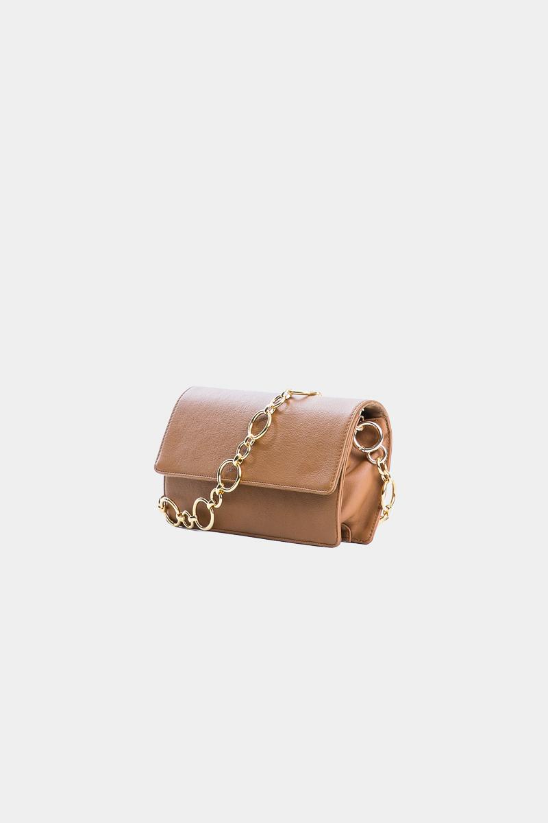 rhea-sac-a-main-pochette-cuir-veau-pleine-fleur-brun-cote