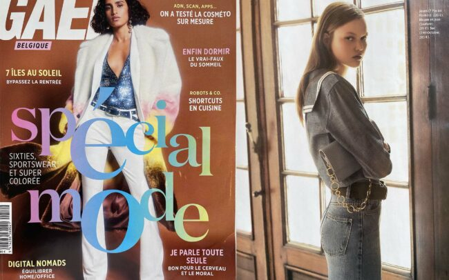 GAEL-magazine