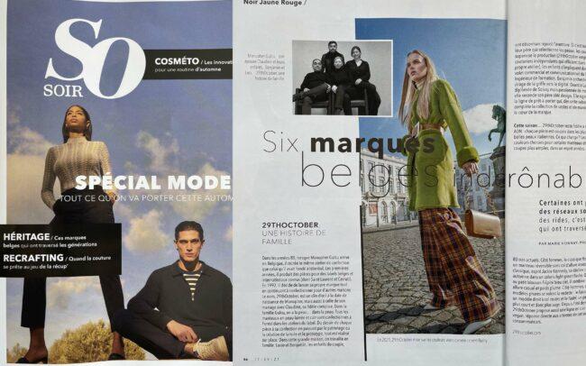 SOSOIR-magazine