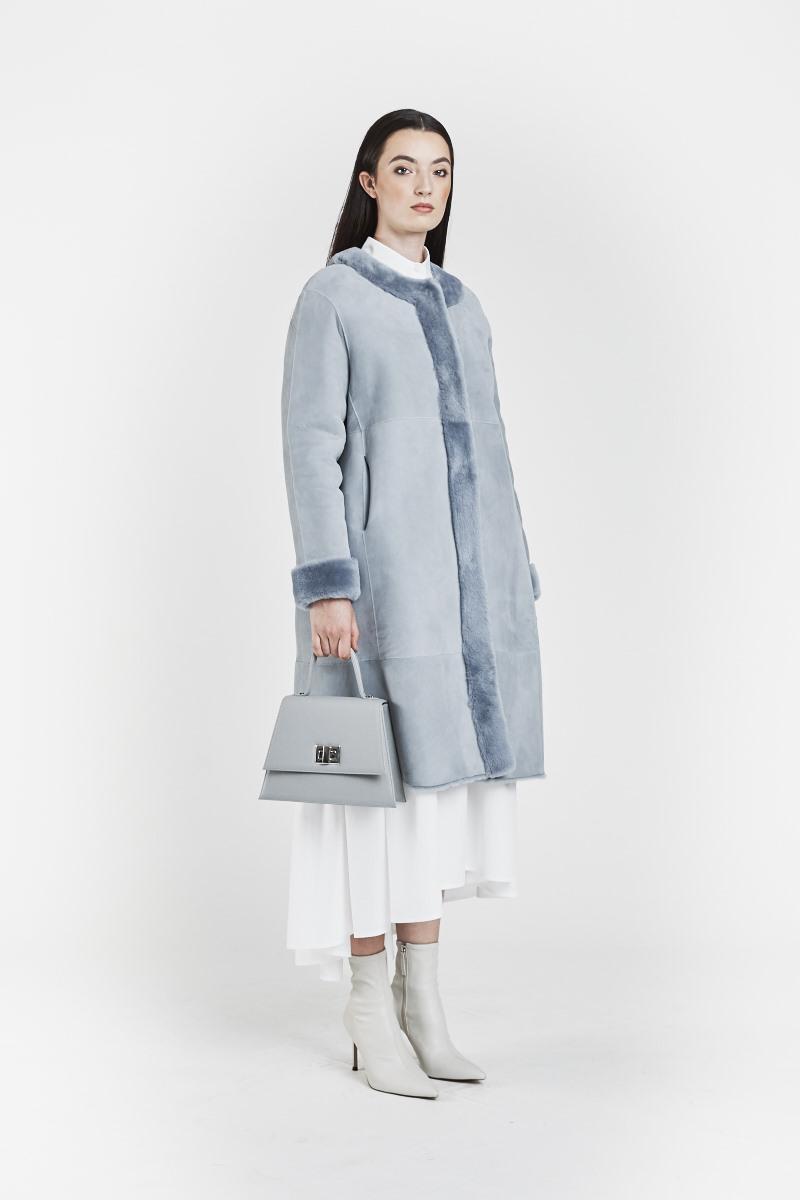 artemis-mini-sac-a-main-elegant-cuir-veau-pleine-fleur-gris-bandouliere
