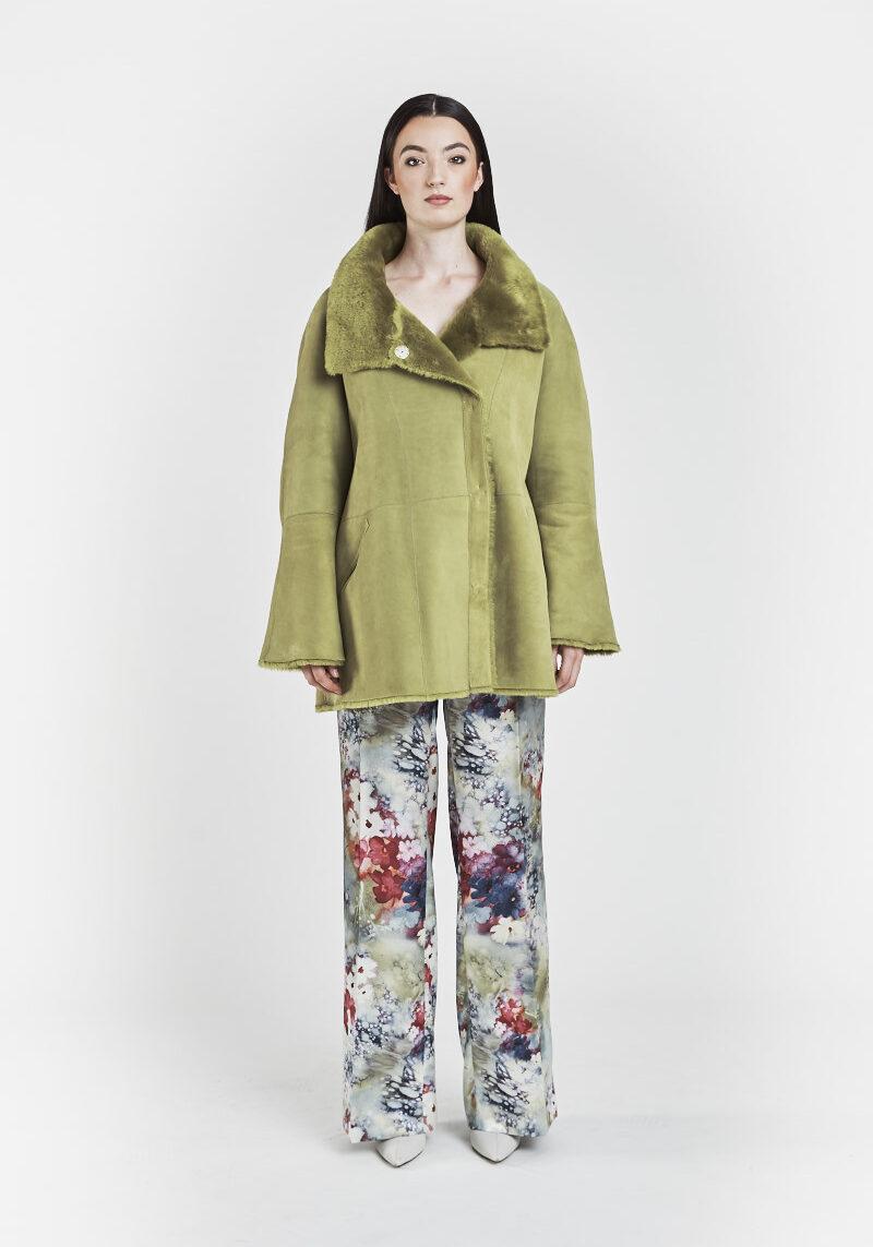 atlanta-veste-chaude-confortable-reversible-agneau-retourne-peau-lainee