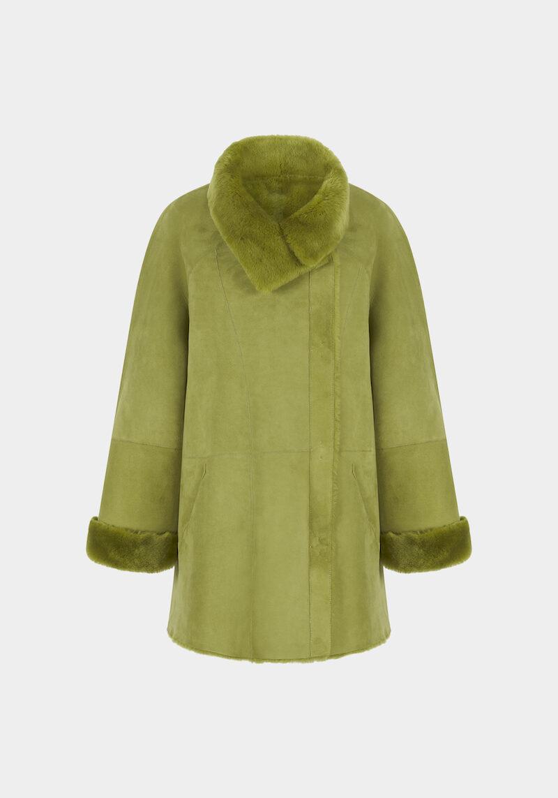 atlanta-veste-elegante-chaude-confortable-reversible-agneau-retourne-peau-lainee