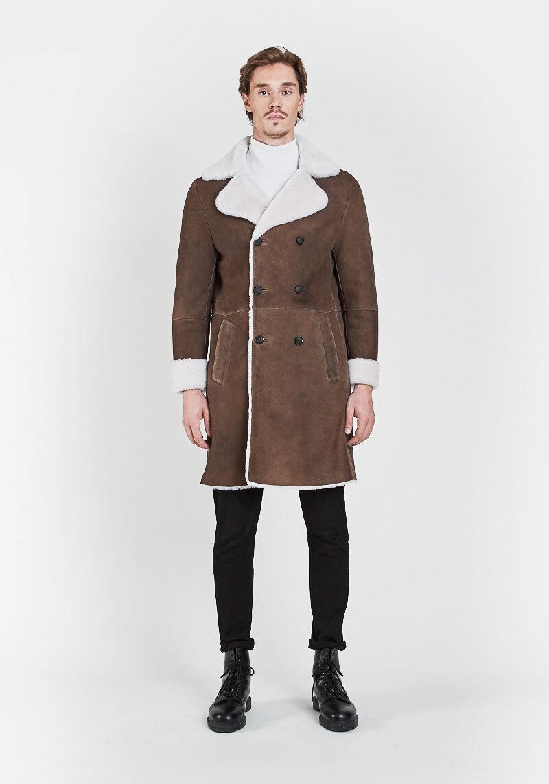 falco-manteau-chaud-confort-elegant-col-revers-agneau-retourne-peau-lainee-devant