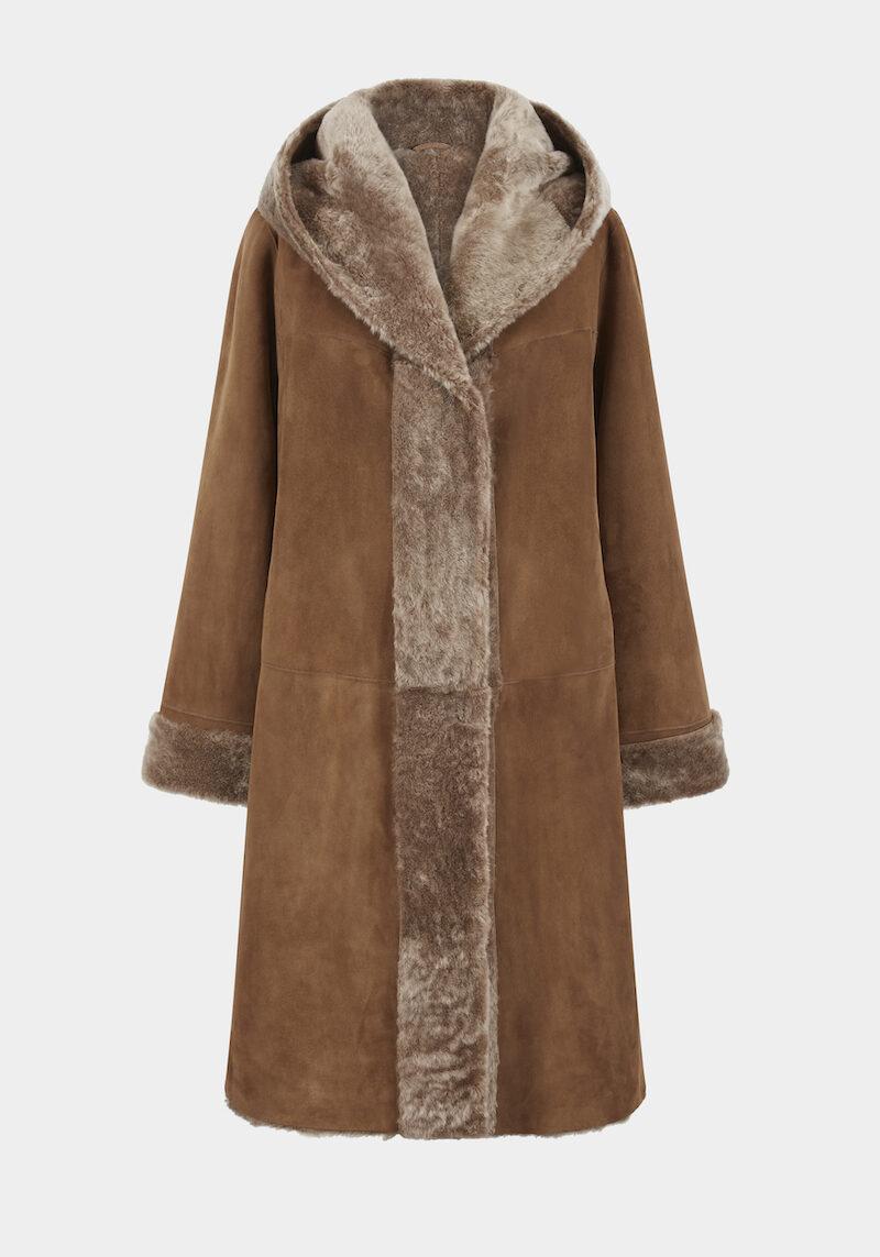 fania-manteau-chaud-confortable-capuchon-agneau-retourne-peau-lainee-1