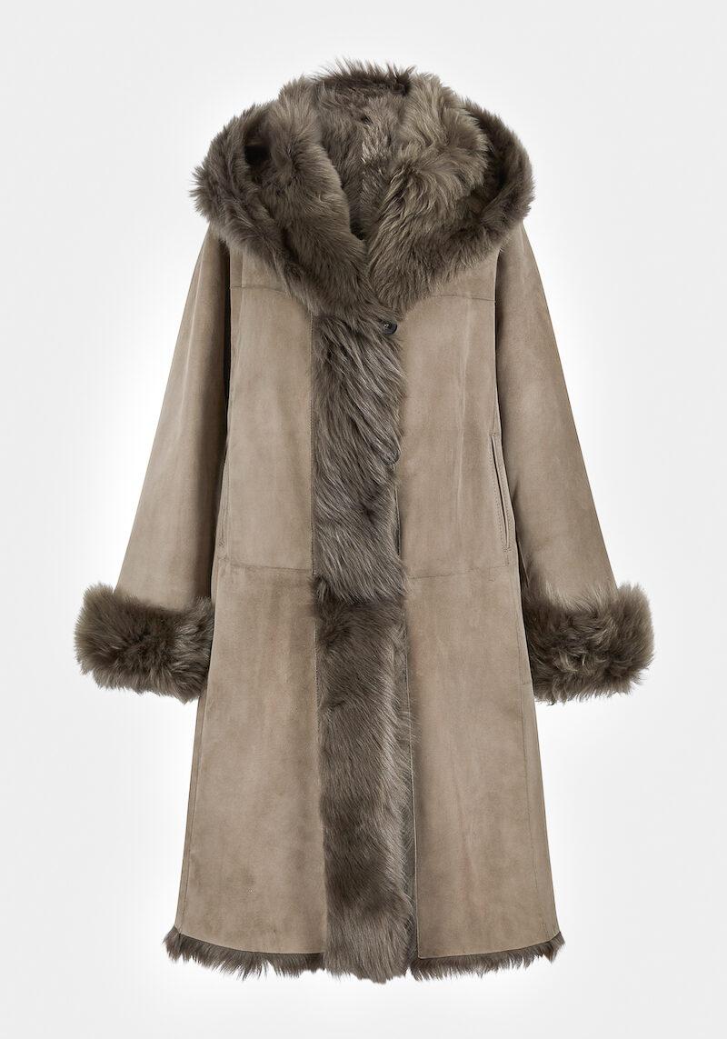 fania-manteau-elegant-chaud-confortable-capuchon-agneau-retourne-toscane-peau-lainee