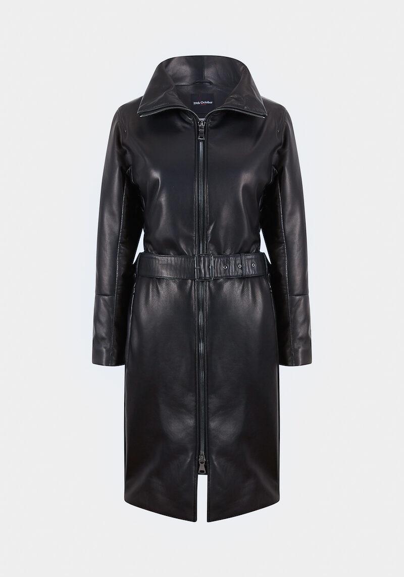 felicia-manteau-elegant-chaud-confortable-ceinture-cuir-agneau