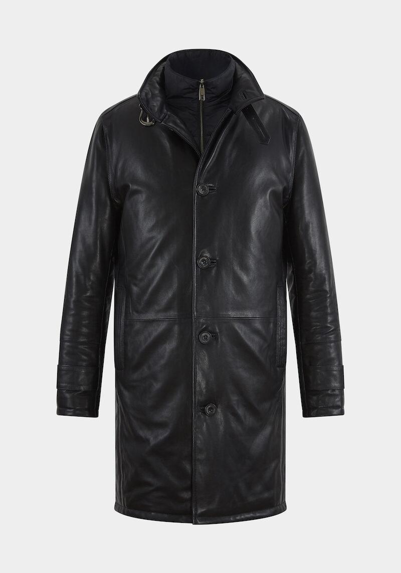 felix-manteau-doudoune-chaud-confortable-cuir-agneau-coupe-vent-1