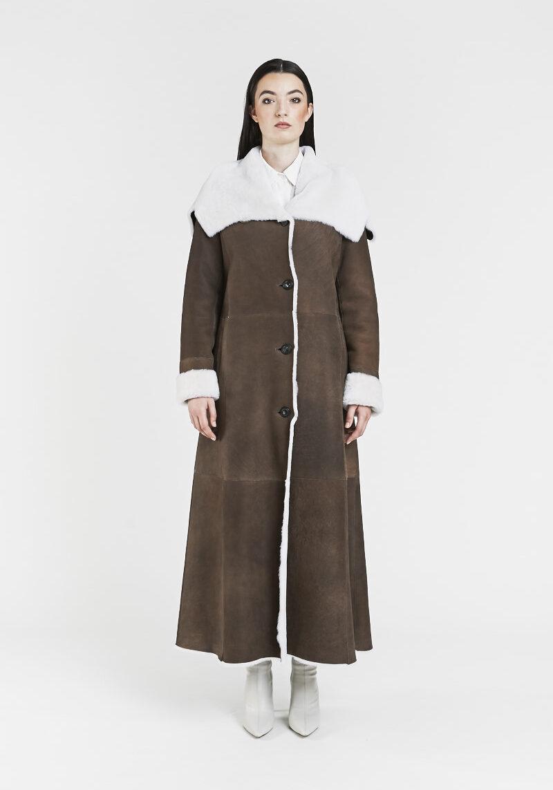filao-long-manteau-confort-leger-peaux-lainees-agneau-retourne-1