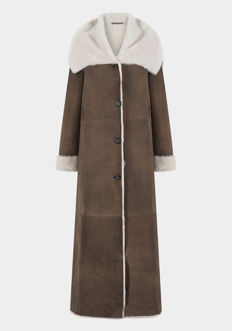 filao-manteau-chaud-confortable-grand-col-agneau-retourne-peau-lainee