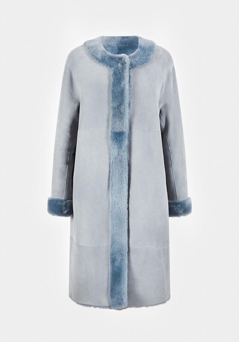 abrigo-fiorella-abrigado-confortable-elegante-piel-de-cordero-piel-lana