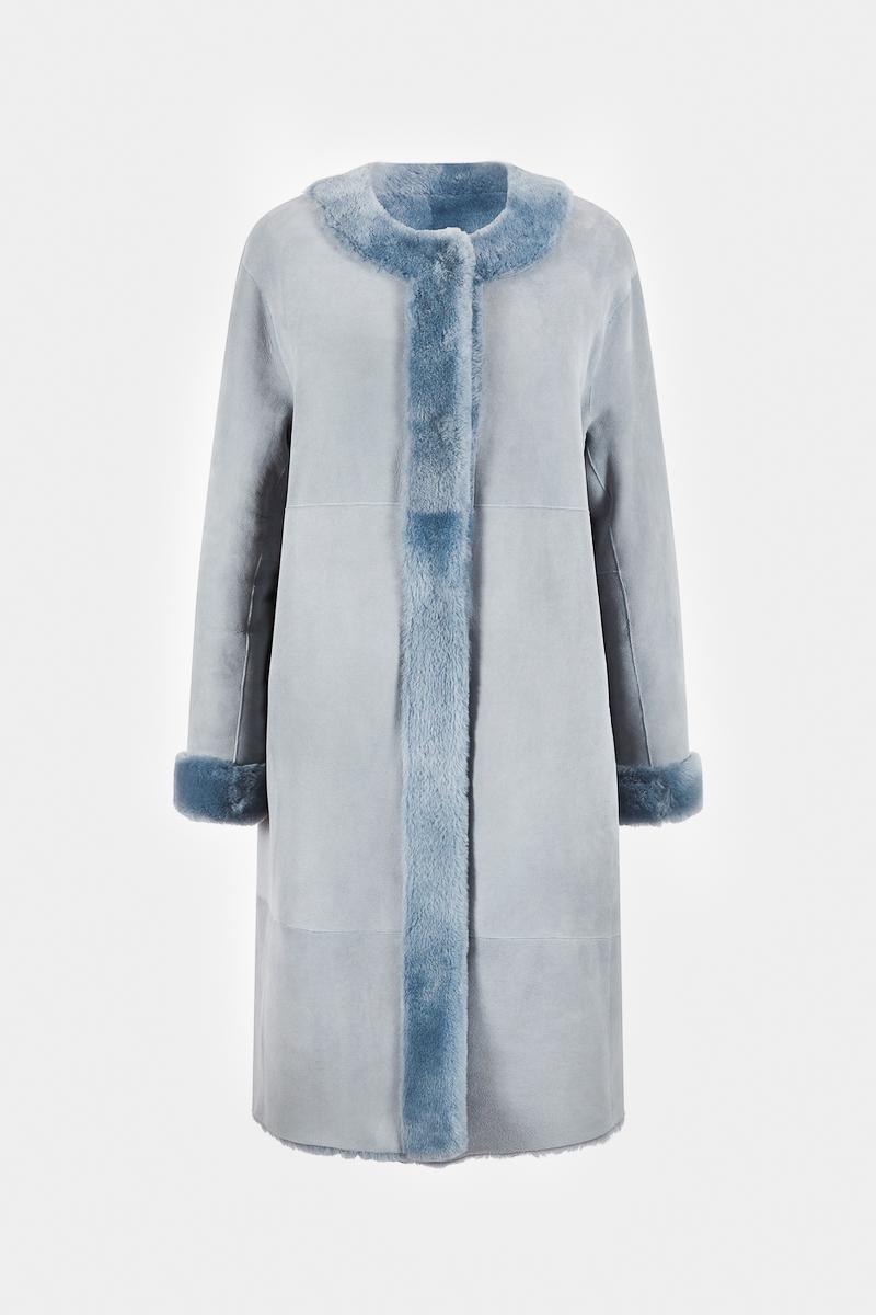 fiorella-manteau-chaud-confortable-elegant-agneau-retourne-peau-lainee