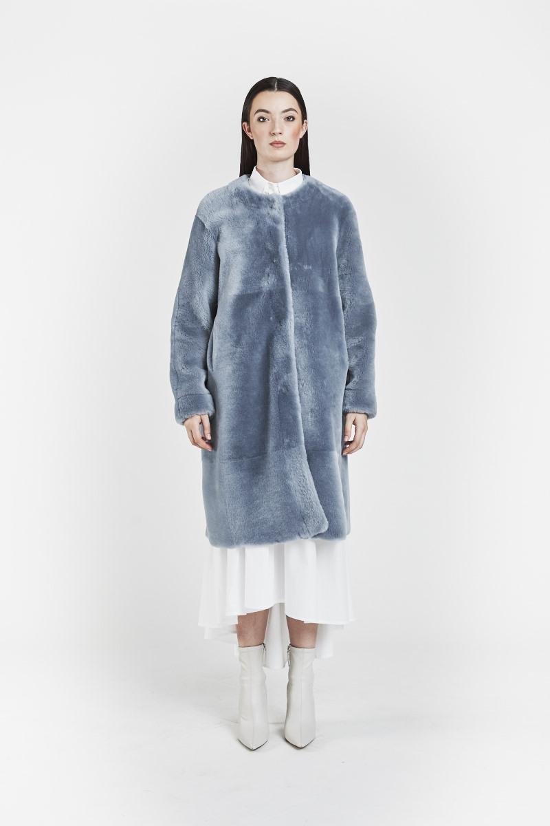 fiorella-veste-reversible-elegante-confort-legere-peaux-lainees-agneau-retourne