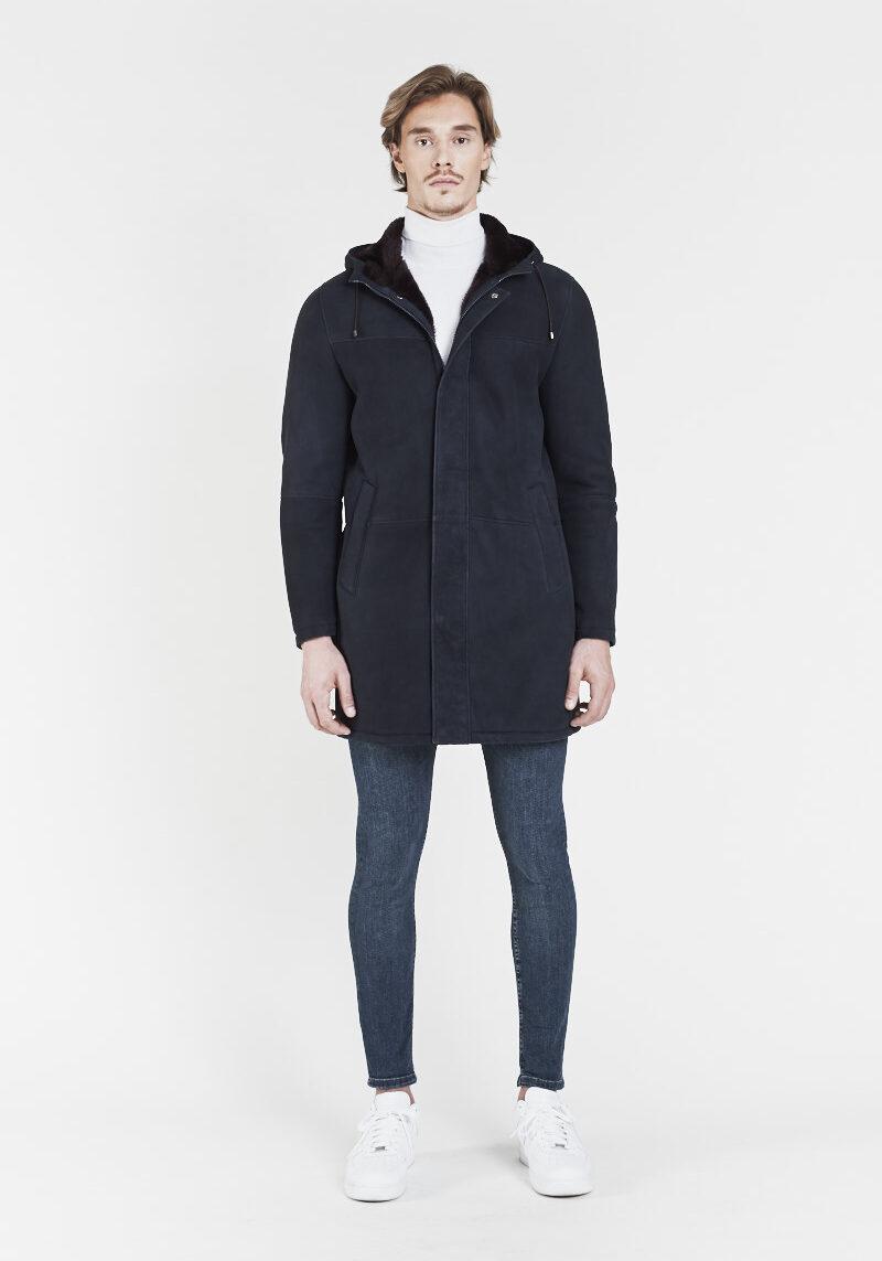 florent-manteau-parka-capuchon-chaud-confort-elegant-agneau-retourne-peau-lainee-dev