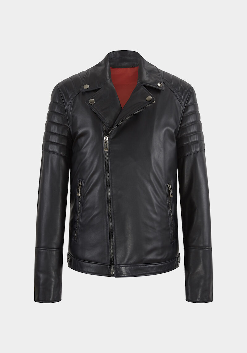 freddy-perfecto-veste-blouson-moto-motard-cuir-agneau