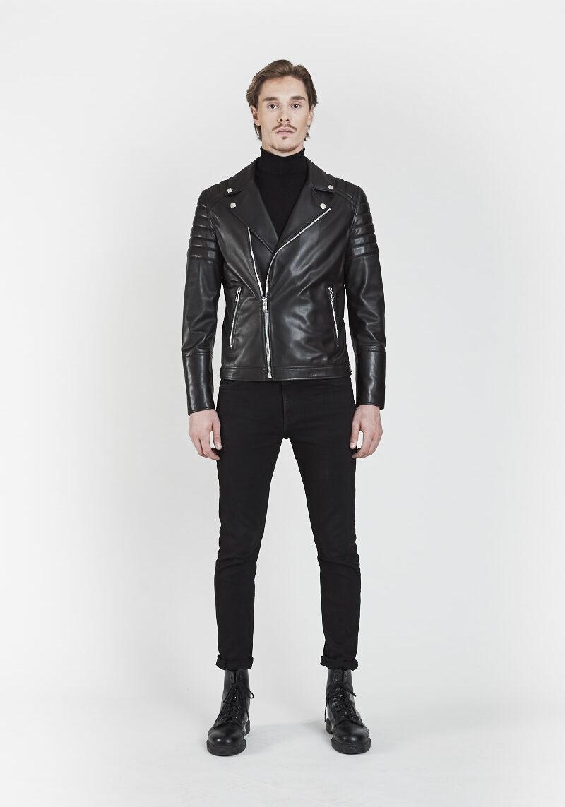 freddy-perfecto-veste-blouson-moto-motard-cuir-agneau-noir-dev
