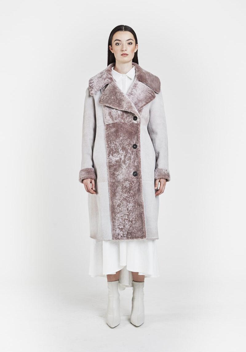 freesia-manteau-chaud-confortable-reversible-grand-col-agneau-retourne-peau-lainee-1