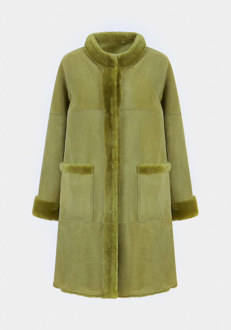 romy-manteau-elegant-classe-chaud-confortable-col-ras-du-cou-agneau-retourne-peau-lainee